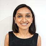 Team Images Binita